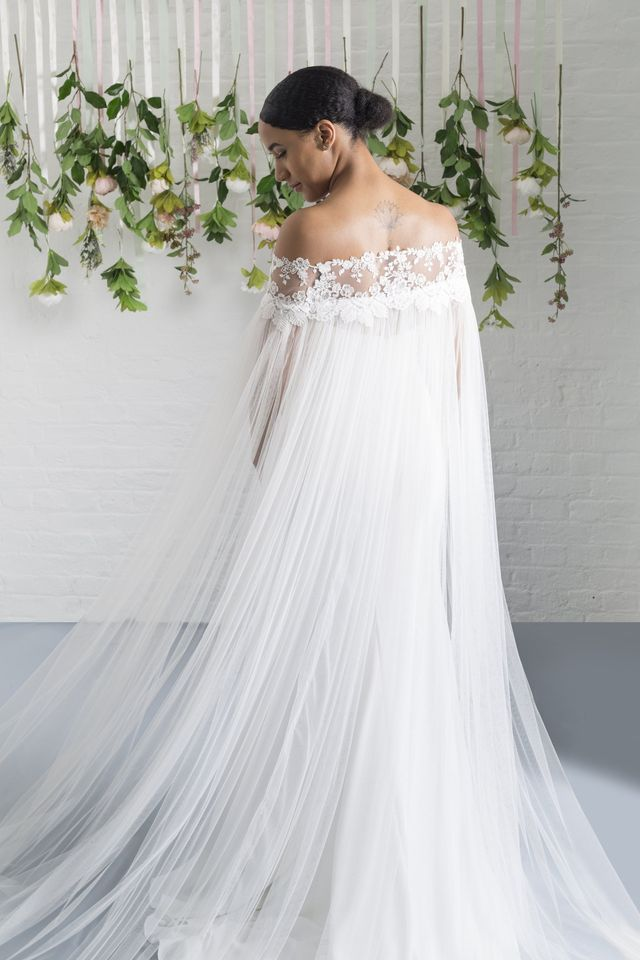Bridal Gowns Fran Rios Bridal Couture Designer