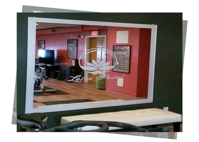 Glass Etching Rochester Ny Glass Engraving Storefront Desk Glass Mirrors Penfield Fairport Pittsford Perinton Ny