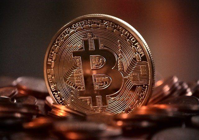 applications de trading de crypto-monnaie au france