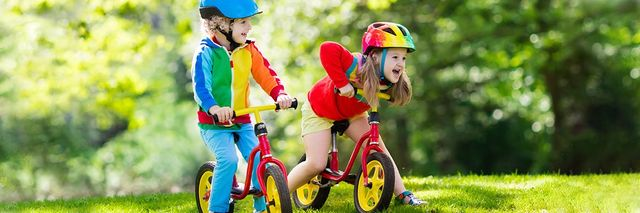 Rodi Speelgoed | Webshop voor binnen en buitenspeelgoed