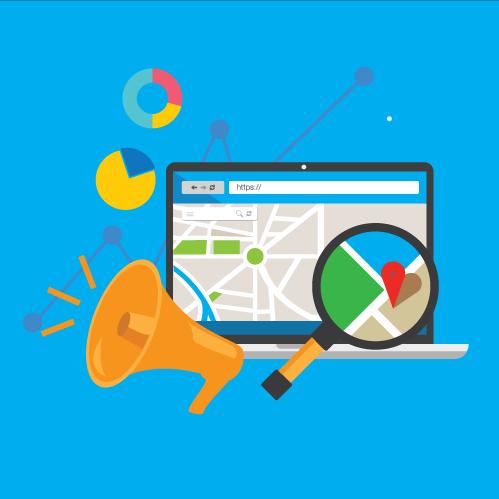Get Digital Marketing Tips by Kesar, a Freelancer in Jacksonville, FL