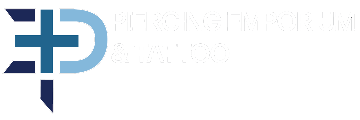 Tattoo Studio Worcester Ma Piercing Emporium Tattoo