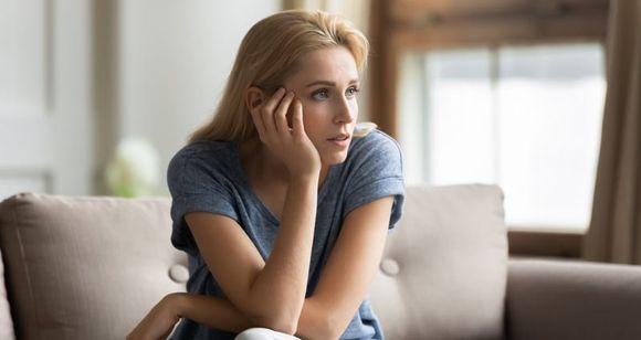 Depression Massage Therapy Nassau County NY