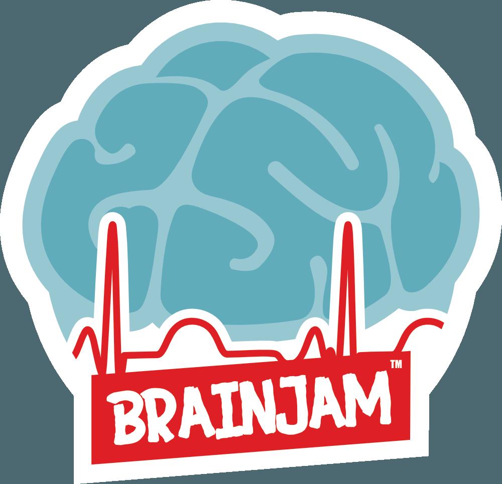 Brainjam