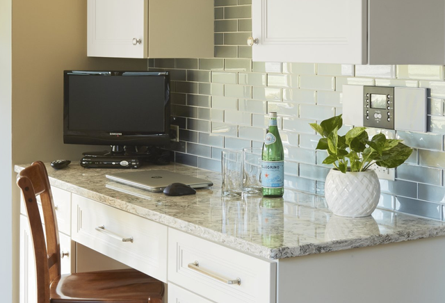 Technology In Your Kitchen Remodel