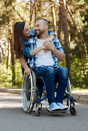 Disability Insurance Quincy Il Winters
