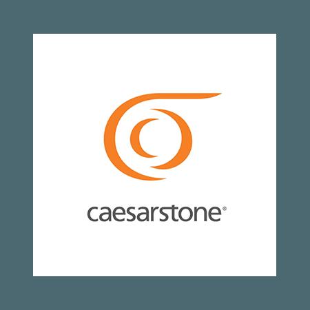 Granite Quartz And Marble Countertop Store Ultimate