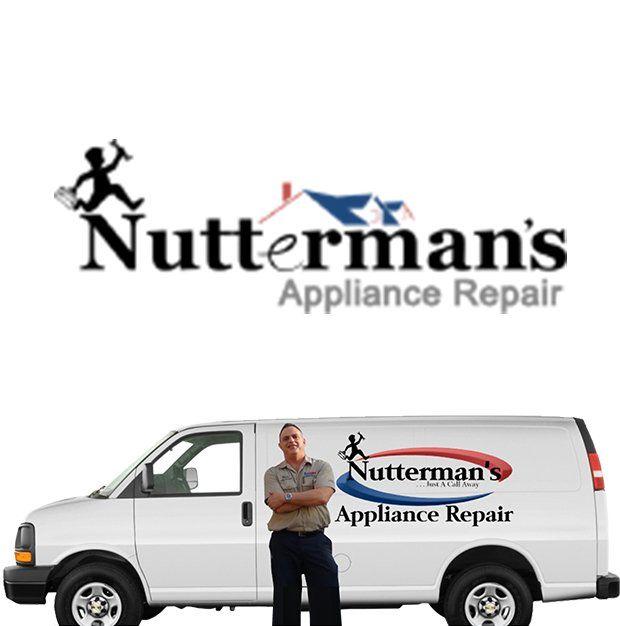 下载亚博手机客户端瓦克曼和库尔曼公司修复了汽车公司。我们有新工具和你的工具箱。