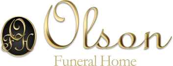 Olson Funeral Home
