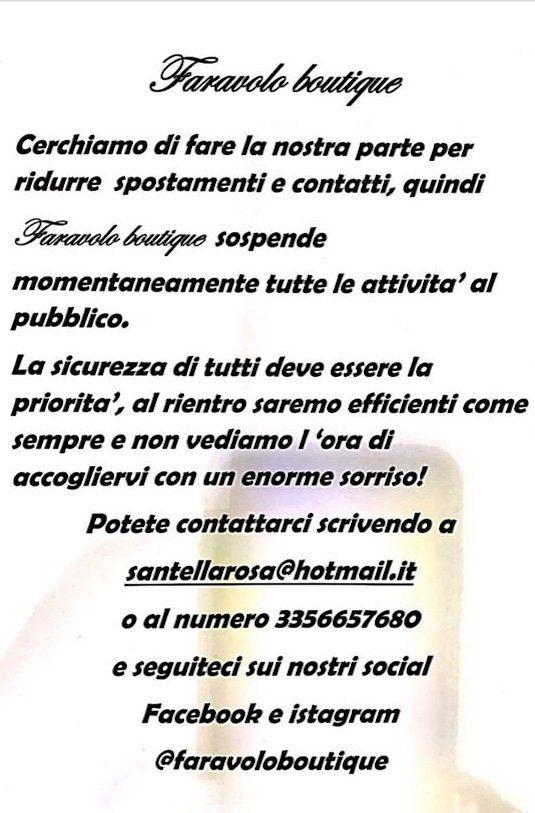 Capi da matrimonio | San Gennaro Vesuviano NA | Boutique
