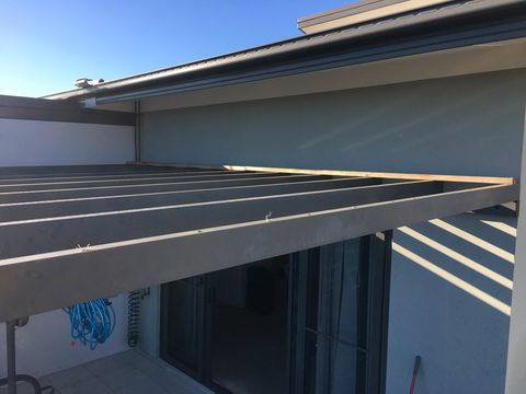 Polycarbonate Roofing Gold Coast | Skyview Roofing