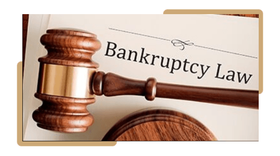 Filing Bankruptcy In Springfield Missouri