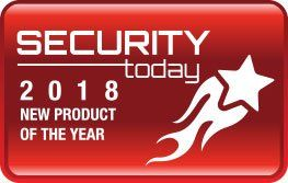 AxisBlu Product of the year