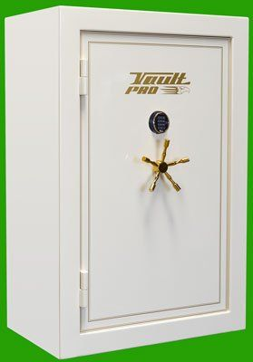 Cannabis and Pharmaceutical Safe Room Security Doors
