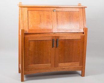 Custom Woodworking Furniture Sale in Edmonton, AB.