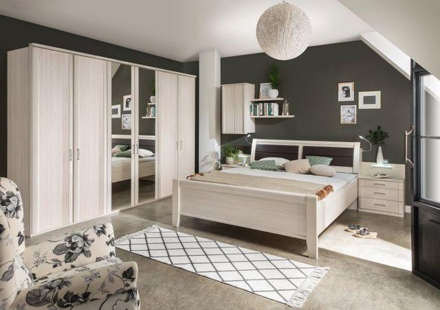 Bedroom Furniture Leeds West Yorkshire 6 Floors Of Beds