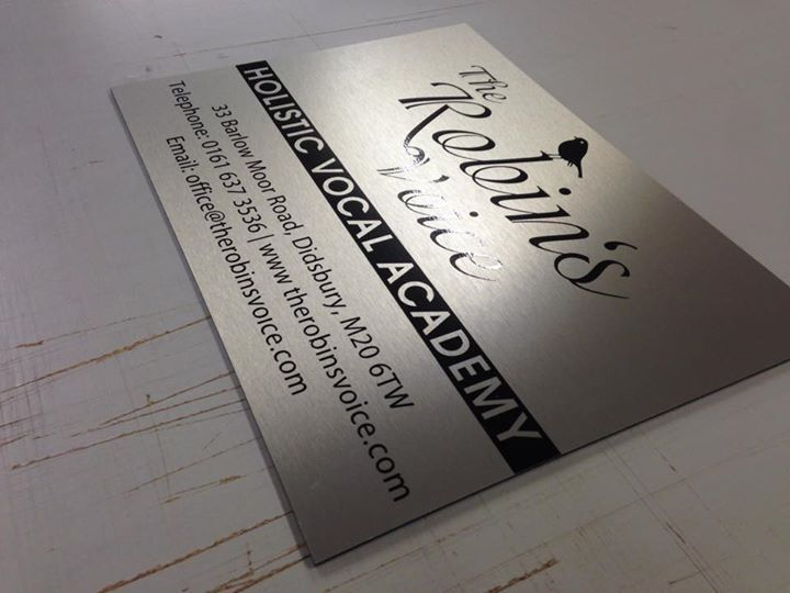 Why Business Cards Are Important