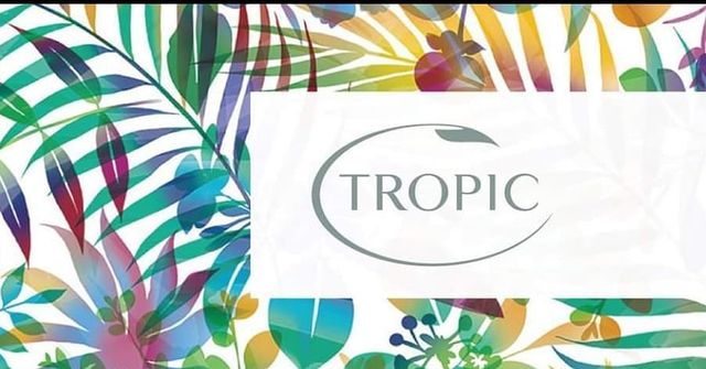 Tropic Skincare And Make Up