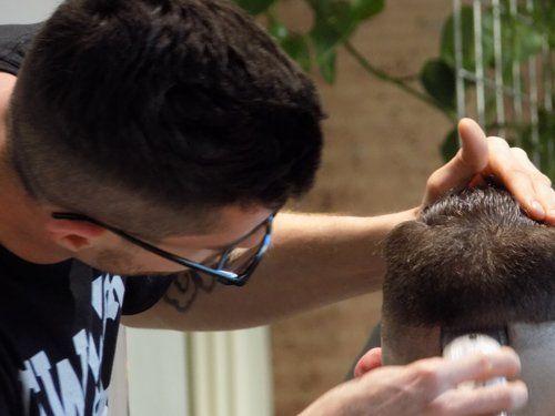 Trattamenti Capelli - Fermo (FM) - Alessandro Hairstylist