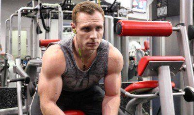 bajar+de+peso+por+estres+definicion+muscular