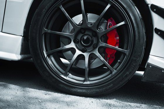 Cheap Tyres Port Talbot   Cheap Tyres