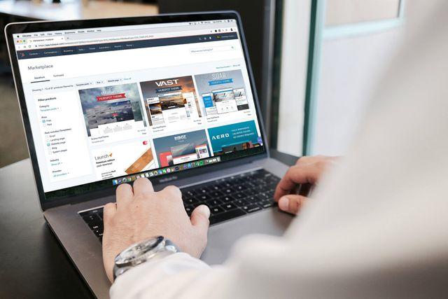 Website Design Miami Fl 1 Web Design Agency Click Lead Close