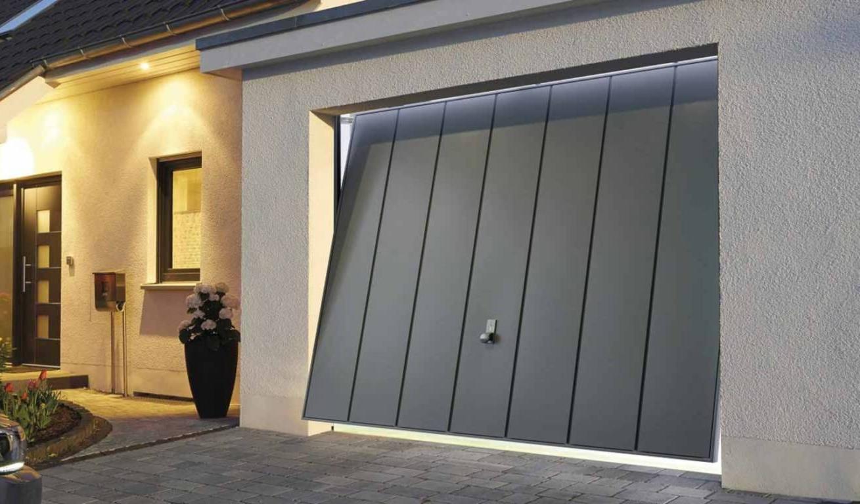 Highland Garage Doors Scotland Garage Door Repair
