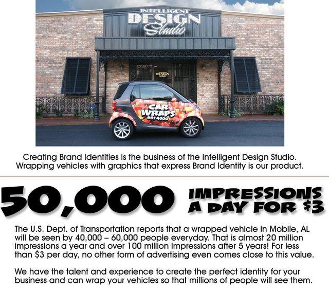 Intelligent Design Studio