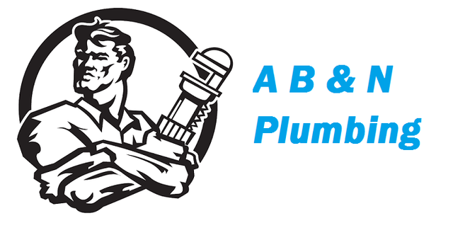 Ab N Plumbing Plumber Services Buffalo Ny Sewer Cleaning