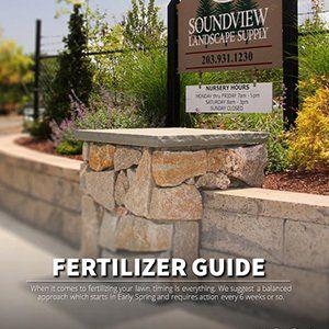 2019 Fertilizer Guide