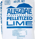 Allyndale Pelletized Lime