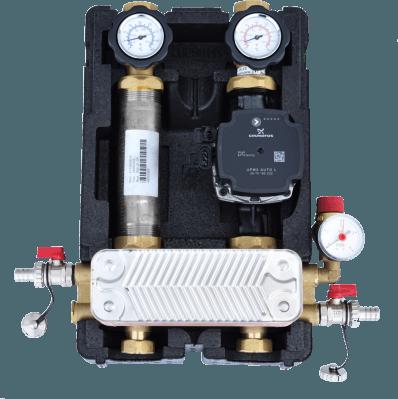 24V chora Pulsw/ärmepumpe f/ür Standheizung Dosier/ölpumpe Dieselheizung Dieselpumpe 22ml 12V