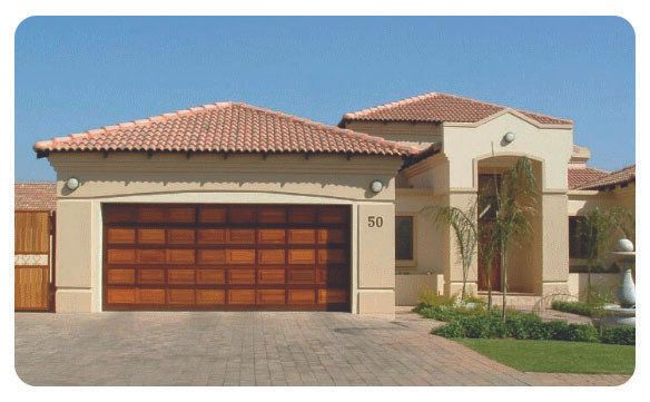 Miraculous Wooden Garage Doors Brano Industries Pretoria South Africa Door Handles Collection Olytizonderlifede