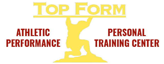 Topform Design Bank.Our Trainers Top Form