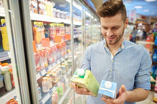 3 Design Tips for Easy-To-Read Product Labels
