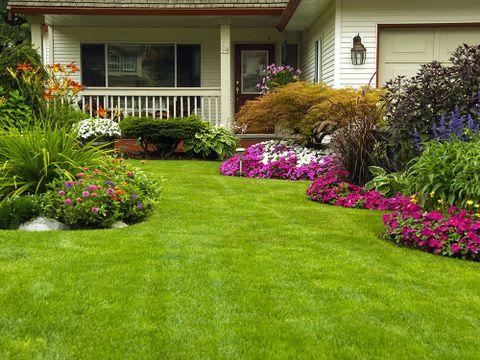 Carner Landscaping Erie Pa Landscape Hardscape Design