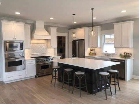 Affordable Cabinets Countertops Springfield Il Cabinetland Of Springfield Inc