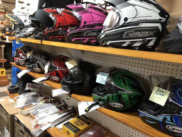Snowmobile Helmets Portland Me Keniston S Motorsports