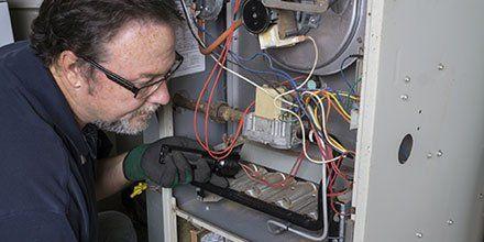 Heating Hvac Repair For Aransas P