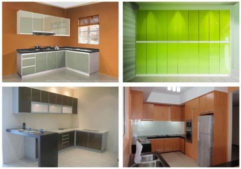 About Wira Kitchen