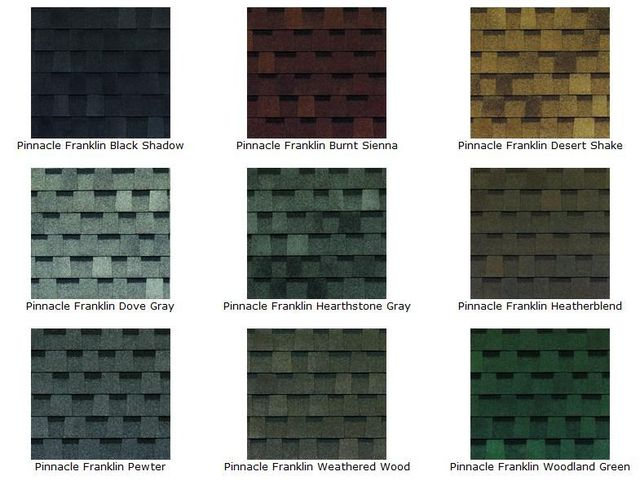Residential Roofing Columbus Oh Atlas Roofing Siding