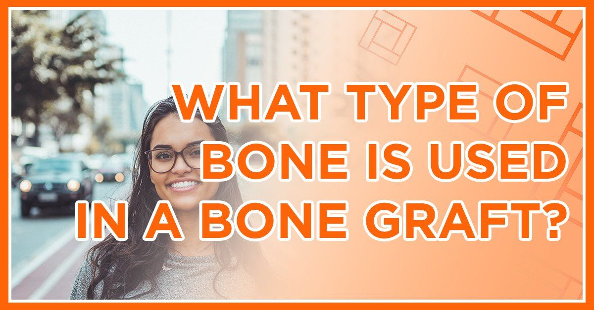 How Long Does It Take to Recover from a Bone Graft in the ...