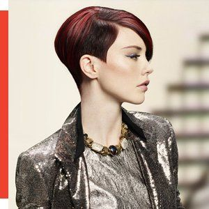 Bethesda S Leading Hair Salon For Cut Color Style Ira Ludwick Salon