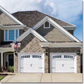 Garage Door Sales Installation And Service Near Me