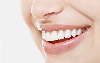 Nhs Dental Treatments In The Uk