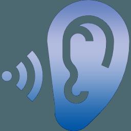 Advanced Hearing And Balance Hearing Aids Hattiesburg Ms