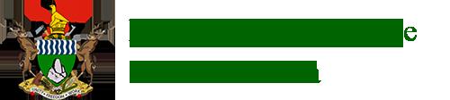 Visas Embassy Of Zimbabwe In Ottawa
