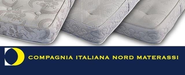 Dormisano Materassi.Guanciali Ed Accessori Novara Romagnano Sesia Compagnia