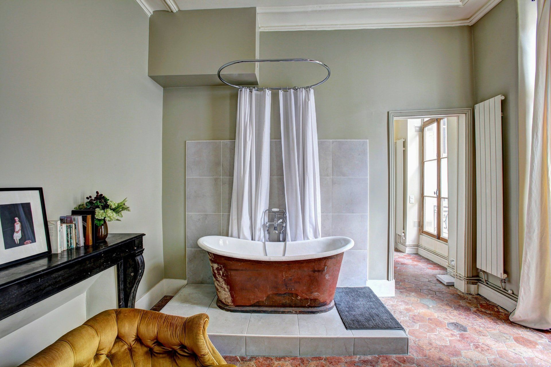 Bathroom Remodeling | Greater St. Louis, MO | ST Evans, Inc.