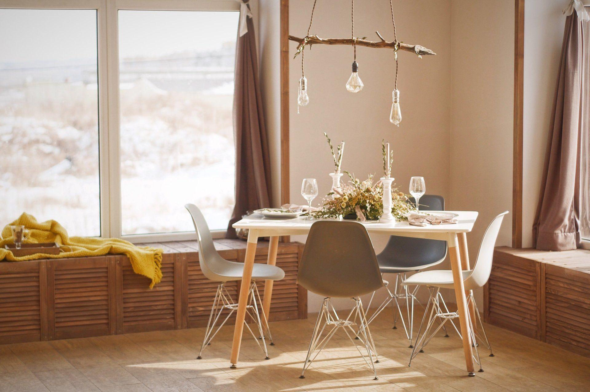 Lisa Lang Homes - Keller Williams Suburban Realty